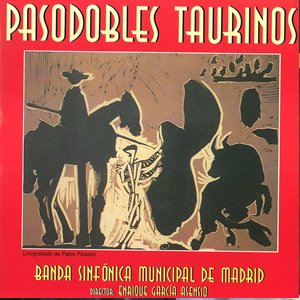 Bullfighting Pasodobles